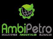 Ambipetro